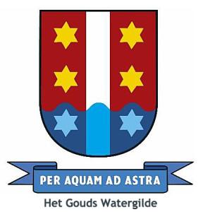 Logo water2
